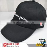 Promotion Product,Custom Promotion 3D embroidery snapback hat, baseball caps for Promotion Item                                                                         Quality Choice