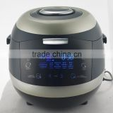 Electric Rice Cooker Parts, Electric Multifunction Cooker In Home Appliance ERC-M50