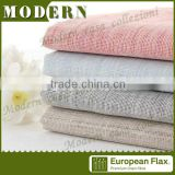 china textile fabric / linen fabric for shirt / bulk linen fabric                                                                         Quality Choice