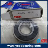 low noise and high performance 6203 automotive ball bearings of deep groove ball bearing cheap prices made in China factory