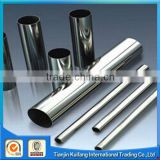 stainless steel pipe bending machine seamless stainless steel pipe china stainless steel pipe manufacturers