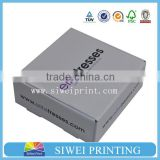 High quality made of China factory cheap shipping goods corrugated mailing box                                                                         Quality Choice