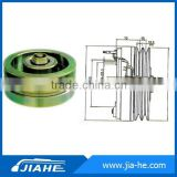 Bus air conditioner Magnetic Cluth for bock fk50 compressor/Clutch Assembly 2B 230 includes clutch coil for Bitzer 6n