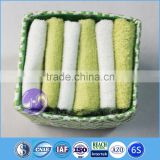china supplier microfiber terry cotton cheap wholesale towel set