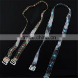 Wholesale cheap price beaded bra straps