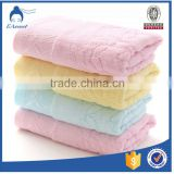 China Factory Bamboo Bath Towel ,Baby Best Bath Towels Softextile