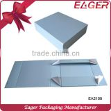 Custom folding paper shoe boxes, folding cardboard shoe box wholesale                                                                         Quality Choice