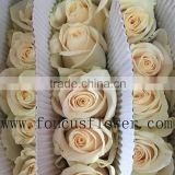 Various Crazy Selling Rose Cut Diamond Loose Rose Cut Vendela From China