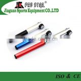 High pressure bicycle pump/Pump for bike tire and front fork/bike parts(JG-1023)                                                                         Quality Choice