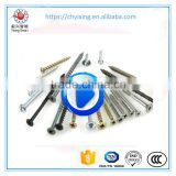 2016 Rio Olympics Supply New model self drill screw metal gypsum screw For Mop Handle