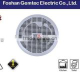 10 inch ,APT25B,Ceiling Extractor Fan/Exhaust Fan,bathroom or kitchen,With SAA approval