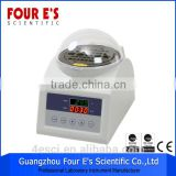 2 years warranty Stable performance laboratory user-friendly digital mini dry bath incubator