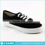 stock shoes top quality fashion men footwears