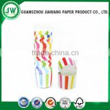 Chinese imports wholesale cupcake muffin paper cup buy from china