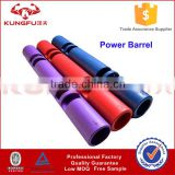 Power Training Gym Barrel