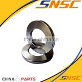 washer,reverse intermediate shaft gasket 14283 washer for FAST RT-11509C,9JS180,9JS135, 9JS150, 9JS119, washer