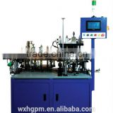 Full Automatic Bearing Cage Assembly Machine