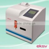 Electrolytic Analyzer EKSV-4000A/C