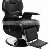Modern design/Ajustable/Hot sale SF1207 Hydraulic Styling Barber Chair