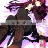 New 11 Eyes Japanese Anime Bed Sheet or Duvet Cover Blanket 14