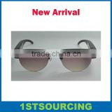 new 1920*1080p HD glasses camera ,Eye protection hidden camera glasses