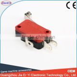 Promotion mouse micro switch KW10-Z0L