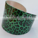 2013 New Arrival modern bangle bracelets wholesale body jewelry piercing China