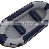 2014 professional pvc inflatable racing boat for sale