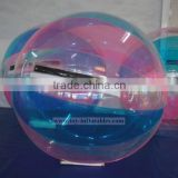 Best design commercial halloween water ball