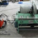 Used Well Logging Equipment, Logging Winch and Cable Winch for Sale