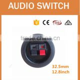 SHENZHEN FACTORY UK,AMERICAN,SOUTH AFRICA ELECTRIC LIGHT SWITCH AND SOCKET CE/SASO/BS/IEC /CB