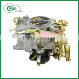 MD-081100 for MITSUBISHI L300 DELUXE Brand New Engine Carburetor Assy Engine Vaporizer OEM Factory