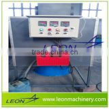 Leon series hot sale full-auto gas heater for poultry house