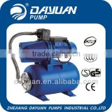 DJm 100LB+pressure tank water pump automatic pressure switch