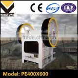 Mining Machine Heavy Equipment Stone Crusher PE Jaw Crusher ,hot sale jaw crusher spare parts