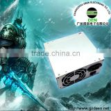 Cheap price case wholesale 500w ATX12V low noise Fan Computer Gaming,ATX power supply pc