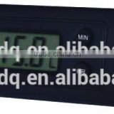 Celsius / Fahrenheit Fridge Freezer Thermometer/fahrenheit celsius digital thermometerAG-5S