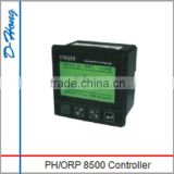 pH Controller co2 Aquarium ORP Controller Aquarium