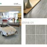 600*600mm cement floor tiles cheep China factory for bathroom floor iles living room floor tiles