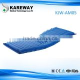 mattress for hospital beds with waterproof hospital bed medical air mattress china supplier