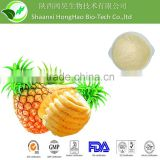 Pure Dried Concentrate Pineapple/ Pineapple Powder/ Ananas comosus/ ananas Fruit Powder with the Best Price