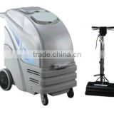 carpet extraction machine, hospital floors electric power scrubber, floor mat washing machine