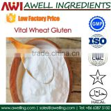Food Additive wheat gluten