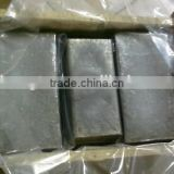 Tellurium Metal Ingots 99.9% with lowest price