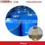 PU foam: Polyether Polyol Wholesale export quality excellent low price Chinese factory direct sales country