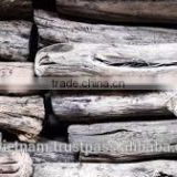 Big sale japanese binchotan hardwood white charcoal