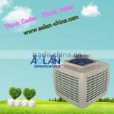 mini air conditioner for car evaporative air cooler water pump