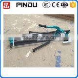 1200mm hand laser tile cutter diamond glass cutter