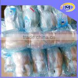 Hot sale fishing net used for sale