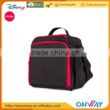 New Arrival Wholesale Fitness Meal Management Pre Bag from China